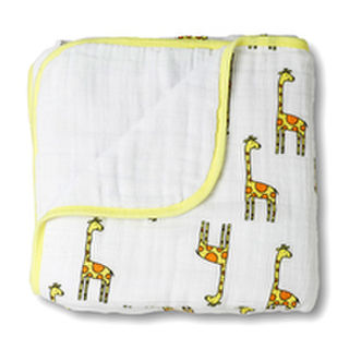 Baby Blanket Wrap Quilts