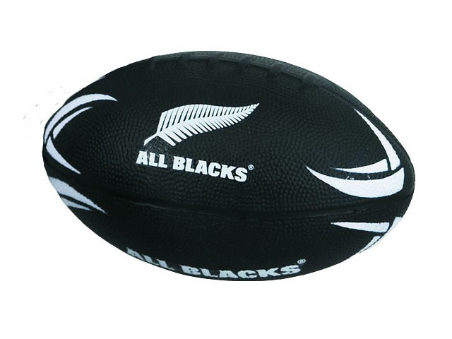 All Blacks 6