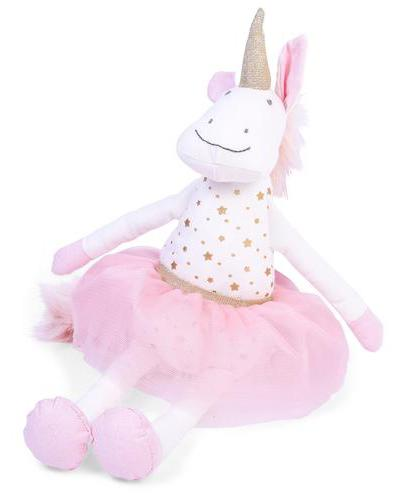 Celeste Unicorn Small