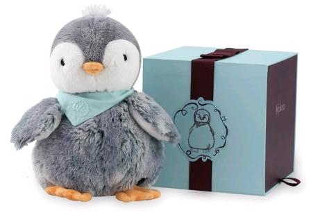 Kaloo Les Amis Penguin for Baby
