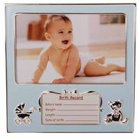 Baby Boy Christening Gift Idea