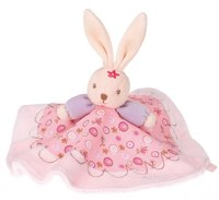 Christening Gift Idea for Baby Girl