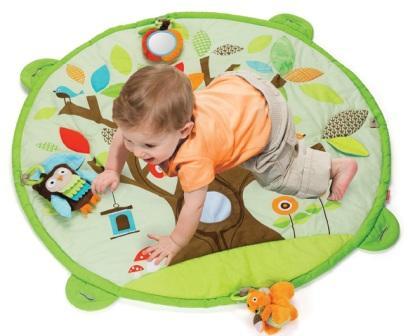 Baby Activity Gym Skip Hop Treetop